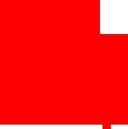 develop-loan